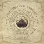 1065 - Dako Deja Vu - Blast Open - Status Quo - Edigrafica - Minas Tirith