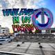 Hablemos en los pastos - (Piloto) - Capitulo 00 - LA COMEDIA, MARIHUANA, CRISIS DE PÁNICO y JUNIOR PLAYBOY
