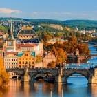 La alta dependencia de las exportaciones pone en riesgo la economía de la República Checa
