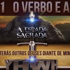 01 - João 1:1-18 A Palavra
