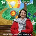 17.09.2019 - La Banca del Parque - Berenice Reyes Delgado - La importancia del Ahorro