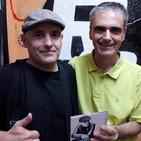 Otra Semana Musical en Radio Enlace (17/07/2018) Entrevista a Javier Sólo