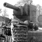 CBP#113 Cuerpos Mecanizados Soviéticos - Historia Guerra Mundial URSS Barbarroja