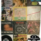 Amordiscos de Punk & New Wave a 45 rpm!! (20/01/2017)