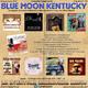 191- Blue Moon Kentucky (22 Septiembre 2019)