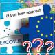 ¿Es bueno el acuerdo UE-Mercosur?