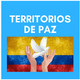Territorios de Paz - Sábado 17 de Agosto de 2019