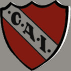 Independiente , el gran campeon 24 de mayo 2020