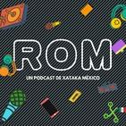 """#39: Todas las dudas del problema de Huawei y Google en México, además del modo de Uber para viajes """"silenciosos"""""""
