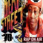 DJ SPY-Beat Street Nº70 (Rap On Air)