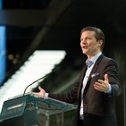 Progreso. 10 razones para mirar al futuro con optimismo. Johan Norberg, español