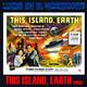 Luces en el Horizonte: THIS ISLAND, EARTH (1955)