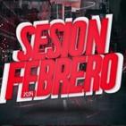 Sesion Reggaeton Febrero 2019