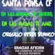 Miguel Abarca capitán del Santa Ponsa CF da la cara tras el descenso, y Toni Martínez míster del Platges B r