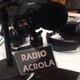 Taller de Radio Acrola 3ª Especial Semana Santa18