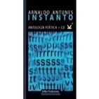 No fundo - Arnaldo Antunes