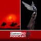 GamersRD Podcast #44: Impresiones de la beta Red Dead Online, nuestra predicción sobre The Game Awards