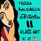 TERRA BALEÁRICA by GLASS HAT #011