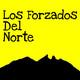 Los Forzados Del Norte 01x03 . Viajes y La Peda