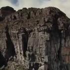 Acopan Tepui: la montaña de los Dioses