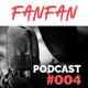 004/ Escrito para ser escuchado. El universo del podcast