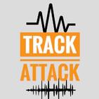 Track Attack Domingo 01 de Septiembre 2019