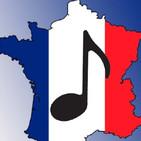 Oh La La Musique Programa 053