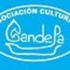 elcandelero20170408