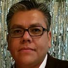 Provocadores de Avivamiento(Pastor Dagoberto Arguijo)