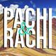 Vamonos - Pachi & Rachi
