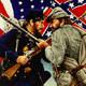 La Otra Cara de la Esclavitud. América- IV Parte. #Documental26