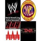 El Podcast de El Wrestling Según Yo - 1x04 - Extreme Rules 2012