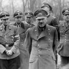 Adolf Hitler y los apóstoles del mal