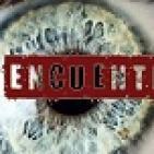 Encuentros: Nuevo En la búsqueda (ELB) programa 105. Especial. Testigos, protagonistas del misterio