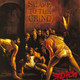 Skid Row ?– Slave To The Grind-1991