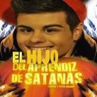 El hijo del aprendiz de Satanás 079 - Especial música Vol. 8: Glorias infantiles contemporáneas.