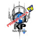 Biez Corp.- KP FM [Keep FM] {Programa 17}