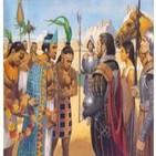 HistoCast 10 - La conquista de México