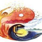 Despertad: Taoismo
