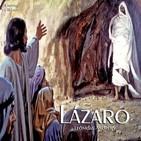 """""""Lázaro"""" de Leonid Andrèiev"""