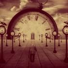 El Apeadero - 13 - La Morgue del Tiempo