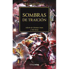 1. Sombras de traicion