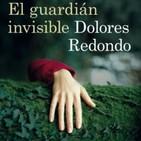 """""""El guardián invisible"""" de Dolores Redondo #4 FINAL"""