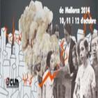 Presentació de la revista: Clau de Volta. Publicació anarquista per al debat