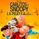 Lara y Manu - Hemos visto Carlitos y Snoopy