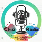 ChiKi Radio