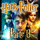 LODE 9x14 HARRY POTTER parte 3 de 3
