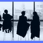 Cómo gestionar los tiempos de participación en un Grupo Mastermind | 544