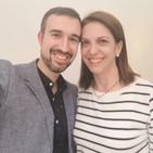 P16 #Aprender a cuidar - Con Silvia Torrent