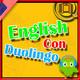 English Básico con Duolingo 02 by DekerMD